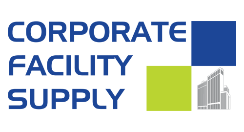 corporate fascility supply